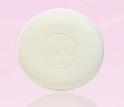 Moisturising Energising Skin Rejuvenating Pearl Powder Cleansing Soap