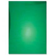 Hunkydory Mirri Holly Green 8pc 270gsm MCD20 Mirror Board A4