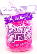 Easter Basket Grass,Decorative,Bright Colours