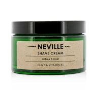 Shave Cream (Jar), 200ml/6.7oz