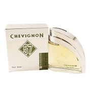 Parfums Chevignon After Shave Natural Spray, 100ml