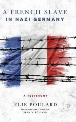 A French Slave in Nazi Germany: A Testimony