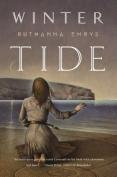 Winter Tide (Innsmouth Legacy)