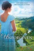 Unforgiven (Horsemen Trilogy) [Large Print]
