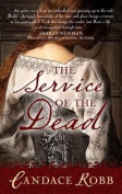 The Service of the Dead [Large Print]