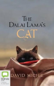 The Dalai Lama's Cat [Audio]