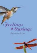 Feelings & Carings