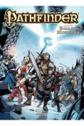Pathfinder, Volume 5