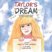 Taylor's Dream