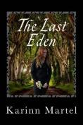 The Last Eden