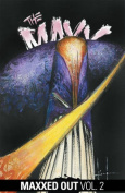 The MAXX: Maxxed Out, Volume 2