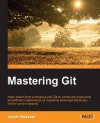 Mastering Git
