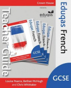 Eduqas Gcse French Teacher Guide
