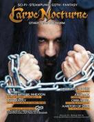 Carpe Nocturne Magazine Spring 2016
