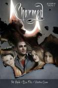 Charmed Season 10 Volume 4