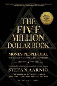 The Five Million Dollar Book