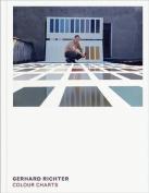 Gerhard Richter - Colour Charts