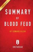Summary of Blood Feud