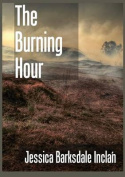 The Burning Hour