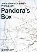 Pandora's Box - Jan Dibbets on Another Photography
