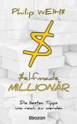 Selfmade Millionar [GER]