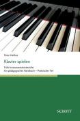 Klavier Spielen [GER]