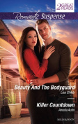 BEAUTY AND THE BODYGUARD/KILLER COUNTDOWN