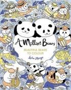 A Million Bears