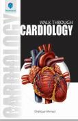 Walk Through Cardiology