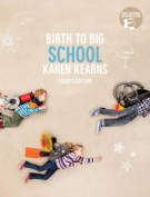 Birth to Big School with Student Resource Access 12 Months