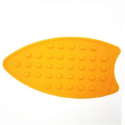 Silicone Hot Resistant Iron Rest Pad, Ironing Board Mat