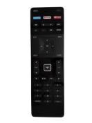 New XUMO XRT122 VIZIO HDTV Remote Control Fit for D39H-D0 D39HD0 D50U-D1 D50UD1 D55U-D1 D55UD1 D58U-D3 D58UD3 D65U-D2 D65UD2 E32-C1 E32C1 E32H-C1 E32HC1 E40-C2 E40C2 E40X-C2 E40XC2 E43-C2 E43C2 E48-C2 E48C2 E50-C1 E50C1