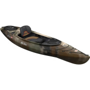 Old Town Loon 106 Angler Kayak