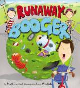 Runaway Booger