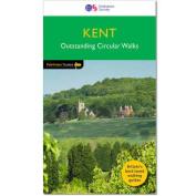 Kent: 2016 (Pathfinder Guides)