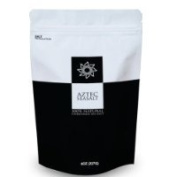 Aztec Sea Salt - Gourmet Unrefined Coarse Sea Salt. Himalayan Salt - 100% Natural & Kosher Thank you for using our service