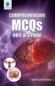 Comprenensive MCQS in Obstetrics