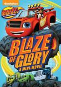 Blaze & The Monster Machines  [Region 4]