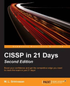 CISSP in 21 Days -