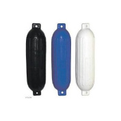Ribbed Boat Fender Inflatable Colour