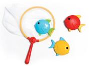 Intex Recreation 55506 Underwater Fishing Set Toy
