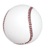 (2 DZ) 41cm Baseball Inflates ~ BASEBALL SEASON IS HERE!