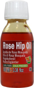 Pure Rosehip oil 100ml. Oil Produced in Patagonia. 100% pure, cold pressed, extra virgin.