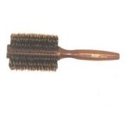 Mezzo Axle Hairbrush Extra Wild Boar Bristle 75 mm