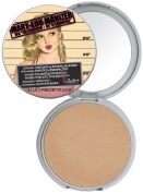 theBalm - Mary-Lou Manizer - Highlighter, Shimmer, Eyeshadow