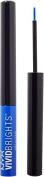 NYX Vivid Brights Eye Liner - Vivid SAPPHIRE VBL05