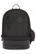 Canon BP100 Backpack for Camera