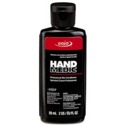 GoJo Hand Medic Skin Conditioner - 59ml bottle