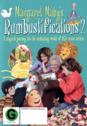 Margaret Mahy's Rumbustifications 2 [Region 4]