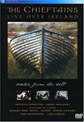LIVE OVER IRELAND WATER FROM THE WELL [DVD_Movies] [Region 4]